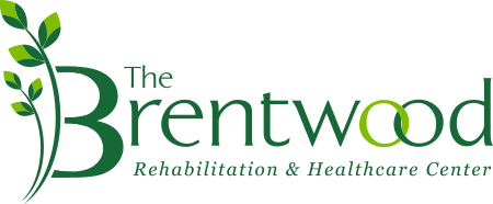 The Brentwood Rehabilitation & Healthcare Center