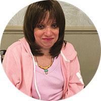 Barbara Wilson Testimonial