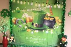 Brentwood-Peabody-Senior-Center-St.-Patrick\'s-Day-Dance-2